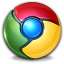 Navegador Chrome de Google